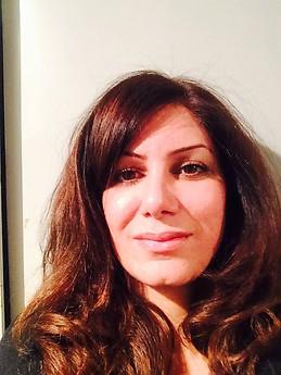 Zahra Zare Erasmusucom
