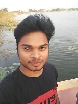Sriman Naini