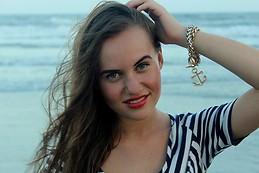 Aleksandra Revenko nude 208