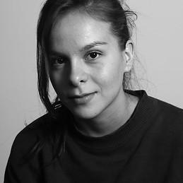 Leidy Gómez Roldán