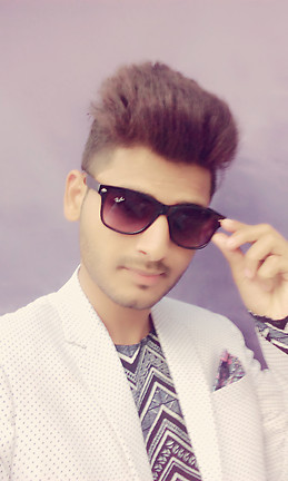 I M 19 Yr Old Indian Boy Looking For A Room With English Speaking