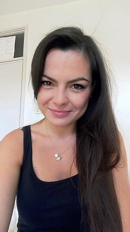 Izabela Maciejewska