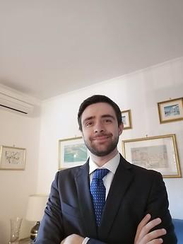 Federico Muscatello