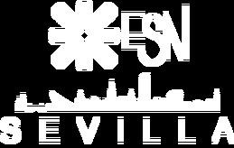 ESN Sevilla