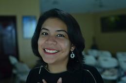 Mujer busca mujer en Contactos Chile
