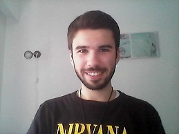 Adrian Dario Juncos Bombin
