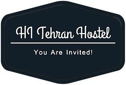 Hi Tehran Hostel