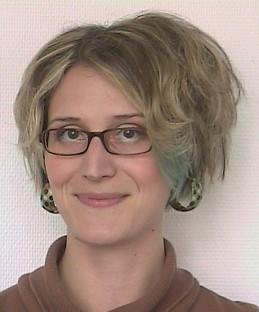 Julia Bennemann