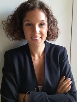 Maria Sbarbati