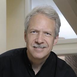 Dean Brenneman
