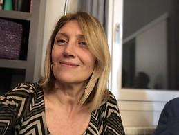 Giovanna Scianna