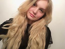 Emily Knight Hastings Erasmusu Com