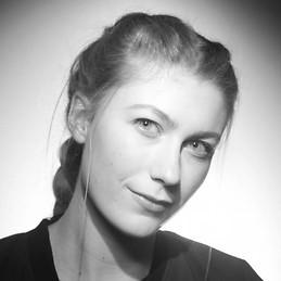 Juliette Le Goff