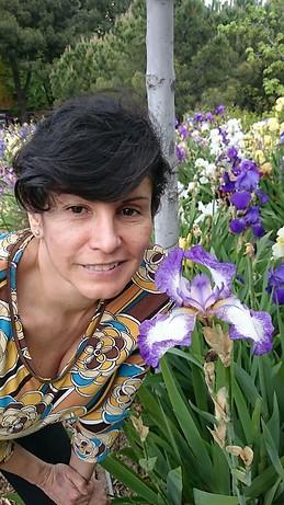 Yamirle  Quijano