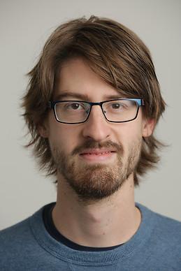 Jesper Cockx