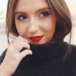 Elena Megias