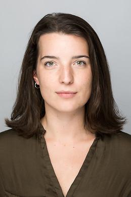 Katharina Deisting