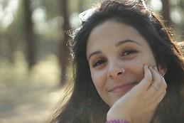 Lucía R