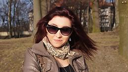 Roxana Wingert