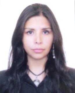 Maria Ojeda