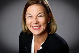 Isabell Seidenstücker