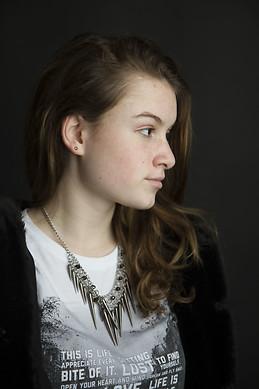 Anja M