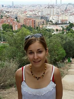 Chicas que Buscan Chico en Almería de HombresalaCarta