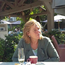 Inge Bultinck