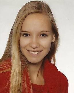 Nadine Schlehofer