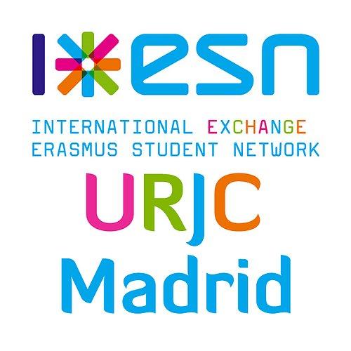 ESN URJC Madrid