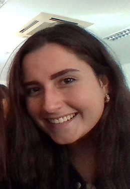 Natalia Miler