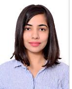 atibha chawla