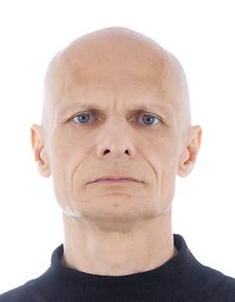 Stanislav Shcherbakov