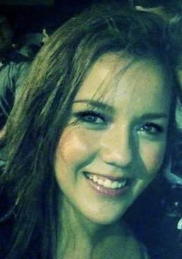 Chica de 23 a os mexicana estudiante busca habitacion en alicante compartir piso en alicante - Compartir piso en alicante ...
