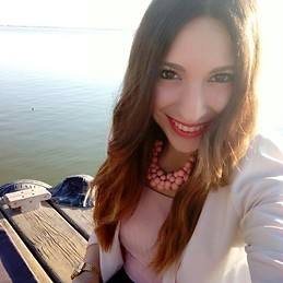 Anabel Sanchis Martinez