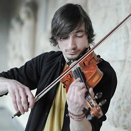 Aleksander Rogina