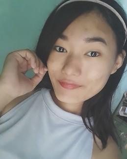 Monica Thapa magar