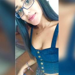 Chica mexicana de 21 a os busca alojamiento y roomie - Busco habitacion para alquilar en madrid ...