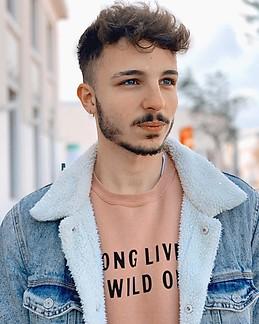 Andrés Rey