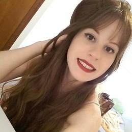 Alba Sánchez Lozano