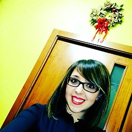 Agnese D'Oca