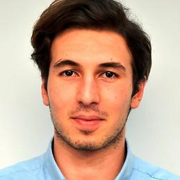 Ahmet Cakirer