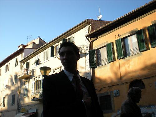 Jacopo Corsini