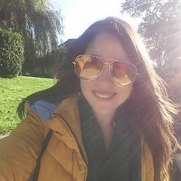 Cynthia Planas Zuzunaga