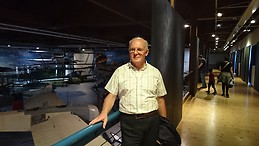 Roberto Lingetti