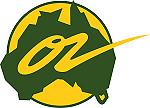 Recrutement Oz