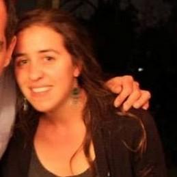 Ana Marcela Osorio Lora