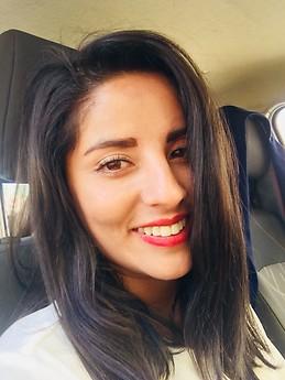 Chico busca chica en Contactos Oaxaca de Juárez