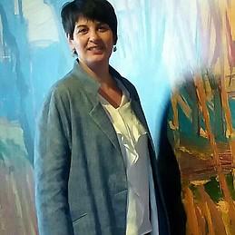 Marta Castellano