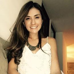 Camila Romero nude (91 pics) Leaked, Facebook, braless